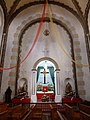 Parish of Our Lady of the Ascension, Mineral del Monte, Hidalgo, Mexico 04.jpg