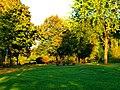 Park - panoramio (53).jpg