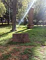 Park in Athens, Greece.jpg