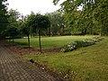 Park w Jaworzu 3.jpg