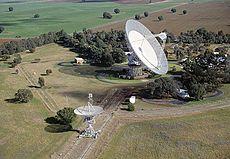 Açık el hd monoküler tlf takılabilir teleskop mercekli