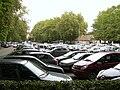 Parking Chamars - Besançon.JPG