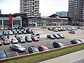 Parking lot Emmen.jpg