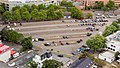 Parkplatz Unicenter, Köln-0368.jpg