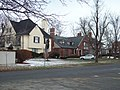 Parkside West Historic District Dec 09.JPG