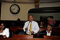 Parlamentario Gustavo Rondón Fudinaga (6881626460).jpg