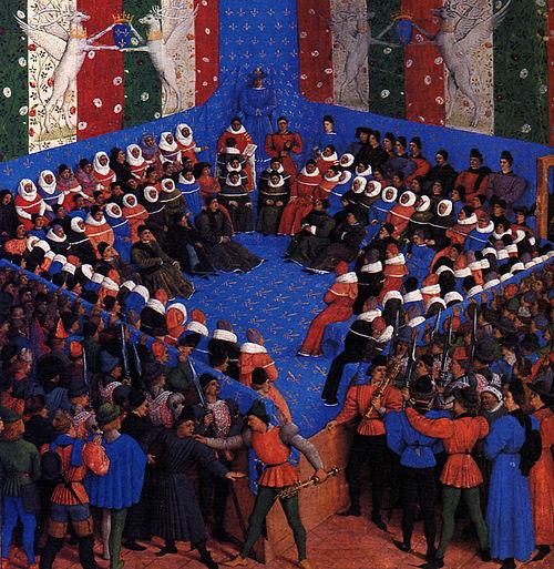 politics and the parlement of paris under louis xv 17541774 swann julian