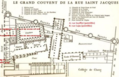 Parloir aux bourgeois Viollet-le-Duc.png