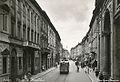 Parma via della Repubblica tram.jpg