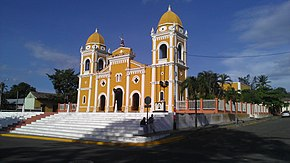 Parroquia San Juan Bautista de Masatepe.jpg