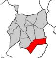 Parroquia de Vigo no concello de Cambre.png