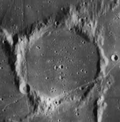 Parry crater 4120 h3.jpg