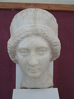 Parthian Queen Bust.jpg