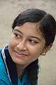 Participant - Summer Camp - Sibpur BE College Model High School - Howrah 2013-06-08 9270.JPG