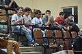 Participants - Wikipedia Academy - Bhaskaracharya Hall - Indian Institute of Technology - Kharagpur - West Midnapore 2015-01-24 4958.JPG