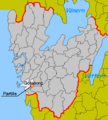 Partille kommun.png