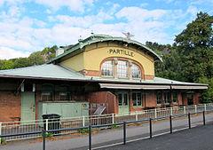Partille station.jpg