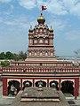 Parvati Hill Temple (2810969410).jpg