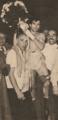 Pascual Perez 1954.png