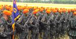 Paskhas commandoes.png