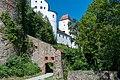 Passau 20190724 DSC0511 (48373988022).jpg