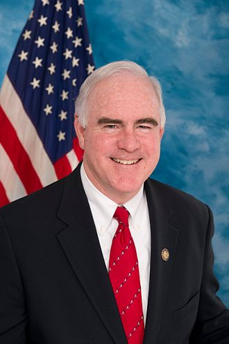 Pat Meehan - Image: Pat Meehan, Official Portrait, 112th Congress
