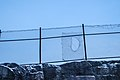 Patched wire fence.jpg