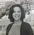 Patricia Tejeda Naranjo.jpg