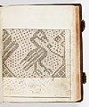Pattern Book (Germany), 1760 (CH 18438135-164).jpg
