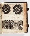Pattern Book (Germany), 1760 (CH 18438135-21).jpg