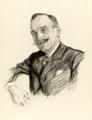 Paul Bertulus - Renouard - 1899.png