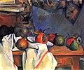 Paul Cézanne 172.jpg