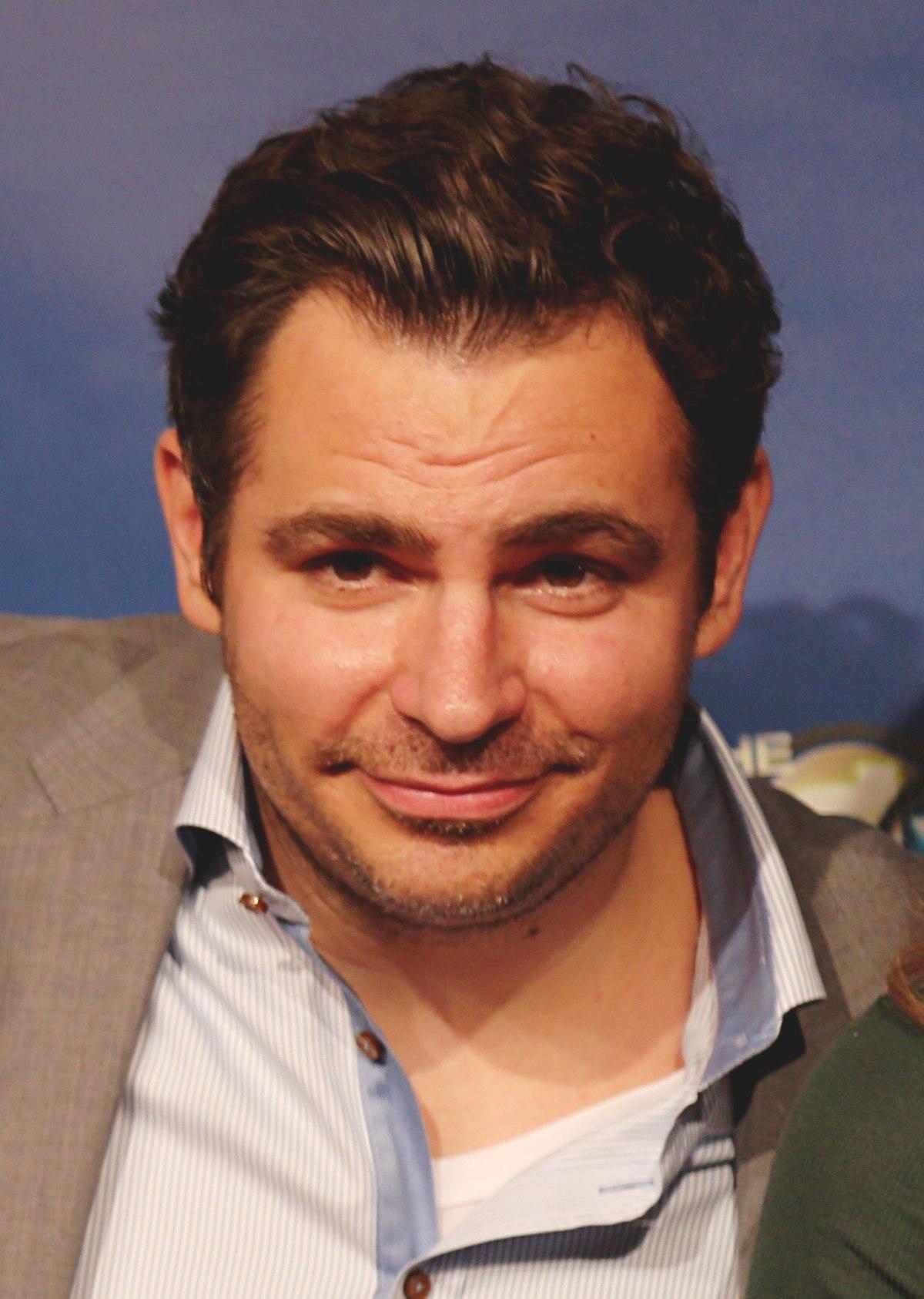 Paul Sedlmeier