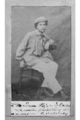 Paul Verlaine, probablement à Fampoux vers 1870.png