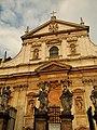 Paul and Peter Church Cracow II.jpg