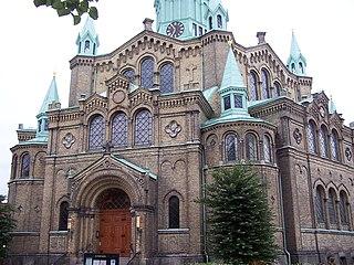 http://upload.wikimedia.org/wikipedia/commons/thumb/4/4b/Pauli_kyrka.jpg/320px-Pauli_kyrka.jpg