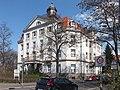 Paunsdorf ehem. Rathaus.jpg