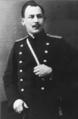 Pavał Žaŭryd.png