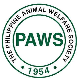 Philippine Animal Welfare Society