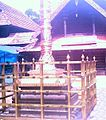 Pazhoor Mahadeva Temple.JPG