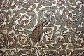 Peacock Mosaic (2681047888).jpg