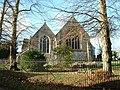 Peartree Green Church - geograph.org.uk - 13251.jpg