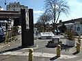 Peatonal en memoria de la tragedia de Cromañón.jpg