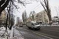 Pechers'kyi district, Kiev, Ukraine - panoramio (236).jpg