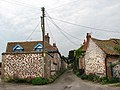 Peddars Way and Norfolk Coast Path - geograph.org.uk - 834449.jpg