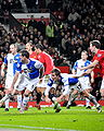 Pedersen Nelson vs Man Utd.jpg