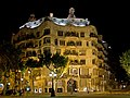 Pedrera at Night 2 (5837301752).jpg
