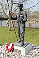 Pegasus Bridge Memorial - panoramio.jpg