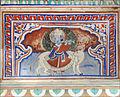 Peinture murale (Sneh Ram Ladias Haveli, Mandawa) (8430185636).jpg