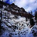 Peirastreche Waterfall.JPG